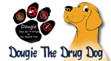 Book reports on drug abuse