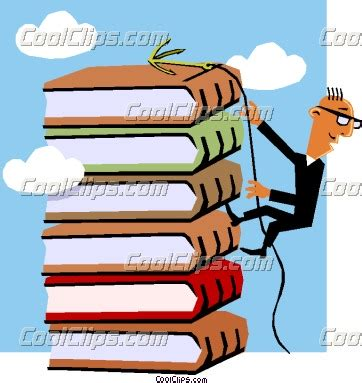 English teaching worksheets: Book report - ESL Printables